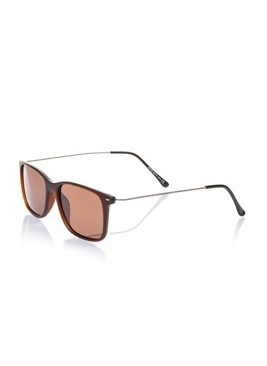 Swing Güneş Gözlüğü Renkli
